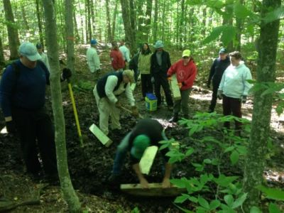 Trail Day June 6, 2015 (10)