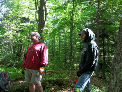 Trail Day June 6, 2015 (7)