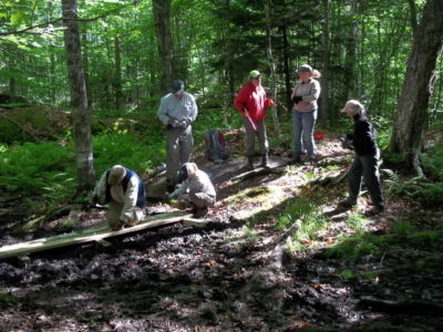 Trail Day June 6, 2015 (8)