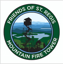 Friends of St. Regis Mountain Fire Tower